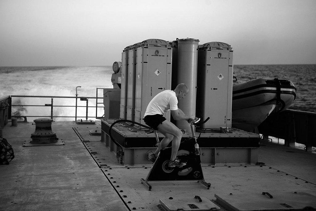 Marineeinsatzverband UNIFIL
